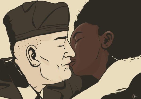 27. Sulla difesa della Razza (1939)