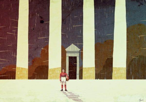 28. Il Grande Torino (1950)