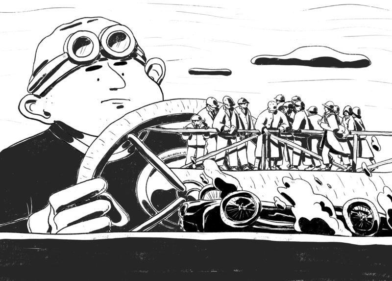 59. Ascari (1927)