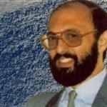 13 marzo 1985 - La 'ndrangheta uccide Sergio Cosmai