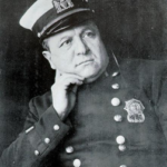 12 marzo 1909 - Muore Giuseppe Petrosino