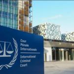 11 marzo 2003 - Istituita la Corte Penale Internazionale