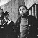 1 marzo 1975 - Gianfranco Bertoli condannato all'ergastolo per la strage in Questura