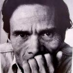 5 marzo 1922 - Nasce Pier Paolo Pasolini
