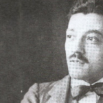 21 marzo 1889 - Nasce Giuseppe Capograssi