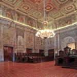 31 marzo 1889 - Nasce la giurisdizione amministrativa