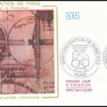 20 marzo 1883 - La Convenzione internazionale di Parigi