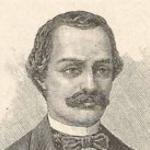 17 marzo 1817 - Nasce Pasquale Stanislao Mancini