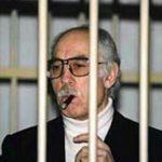 30 marzo 1985 - L'arresto di Pippo Calò