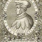 28 Aprile 1400 - Muore Baldo degli Ubaldi
