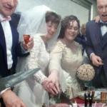 1 aprile 2001 - Aperta la strada ai matrimoni tra persone dello stesso sesso