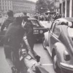 4 aprile 1981 - Viene arrestato Mario Moretti