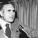 30 Aprile 1982 - Omicidio di Pio La Torre