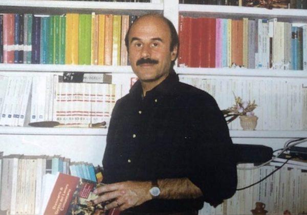 11 aprile 1948 – Nasce Massimo D'Antona