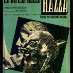 19 Aprile 1937 - Le prime Leggi Razziali