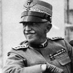 """12 aprile 1944 - Il """"congedo"""" di Vittorio Emanuele III"""