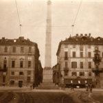 9 aprile 1850 - Approvate le Leggi Siccardi