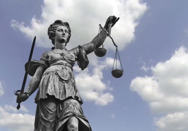 Ne aedifica ad Gehennam! Le radici teologiche della colpevolezza oltre ogni ragionevole dubbio