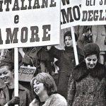 12 Maggio 1974 - Si vota sul divorzio
