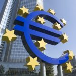 2 maggio 1998 – Nasce la BCE