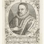 4 Maggio 1591 - Muore Ugo Donello