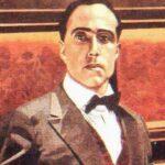 30 Maggio 1924 - L'ultimo discorso di Matteotti