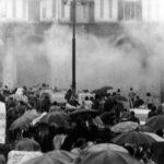 28 Maggio 1974 - Strage di piazza della Loggia