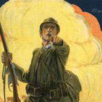 24 Maggio 1915 - L'Italia entra in guerra