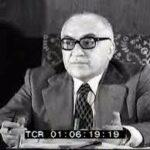 10 Maggio 1985 - Muore Pietro Nuvolone