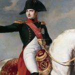 5 Maggio 1821 - Muore Napoleone