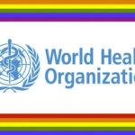 17 maggio 1990 - L'omosessualità non è più malattia mentale