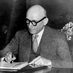 9 Maggio 1950 – La Dichiarazione Schuman