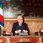 24 Giugno 1985 - Francesco Cossiga eletto Presidente della Repubblica