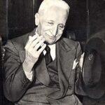 28 giugno 1946 - Enrico De Nicola eletto Capo Provvisorio dello Stato