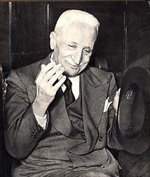 28 giugno 1946 – Enrico De Nicola eletto Capo Provvisorio dello Stato