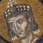 13 Giugno 313 d.C. - L'Editto di Milano
