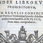 14 Giugno 1966 – Abolito l'Indice dei libri proibiti