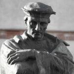 19 giugno 1608 - Muore Alberico Gentili
