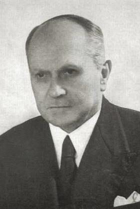 26 Giugno 1967 – Muore Francesco Antolisei