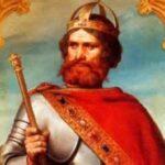 25 giugno 1183 - La Pace di Costanza