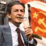 11 Giugno 1984 - Muore Enrico Berlinguer