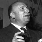 20 giugno 1952 - Viene approvata la legge Scelba