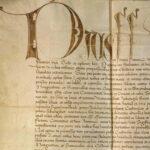 27 giugno 1463 - Firmati i Patti di Fossombrone