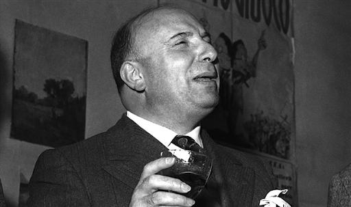 20 giugno 1952 – Viene approvata la legge Scelba