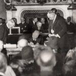 24 Luglio 1929 - Il Patto Briand Kellogg