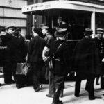 16 Luglio 1942 - Rastrellamento del Velodromo d'Inverno a Parigi