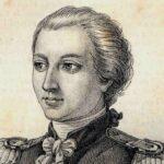 21 Luglio 1788 - Muore Gaetano Filangieri