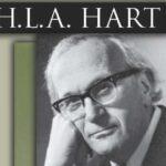 18 Luglio 1907 - Nasce H. L. A. Hart