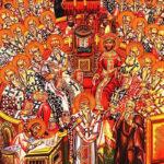 25 Luglio 325 d.C. - Si chiude il primo Concilio di Nicea