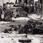 29 luglio 1983 - L'assassinio di Rocco Chinnici